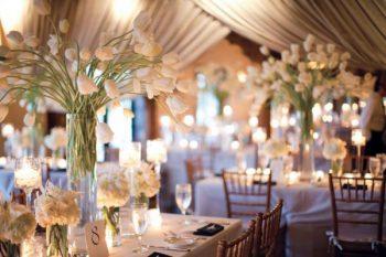 tyulpanovaja-svadba (6)