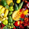 Характер человека по любимому фрукту