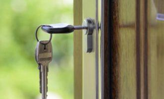 Наследование загородной недвижимости
