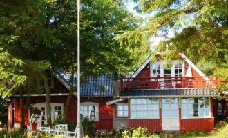 Как оформить загородную недвижимость в собственность