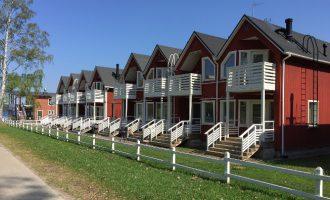 Как выбрать недвижимость в Подмосковье
