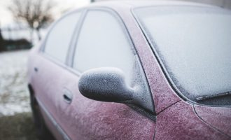 омывающая жидкость для авто