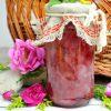 варенье из лепестков роз с лимонным соком