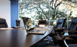 условия аренды помещения для офиса
