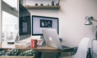 Как решить вопрос с оснащением бизнеса
