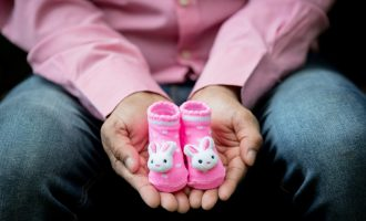 Курсы для начинающих родителей
