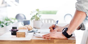 Какие документы необходимы для регистрации фирмы