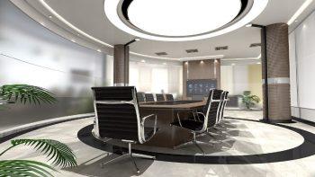 Как выбрать офис для фирмы