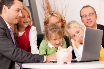 ошибки в бизнесе семейном
