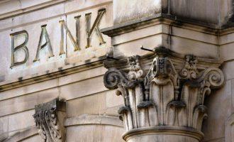 В каком банке открыть расчетный счет