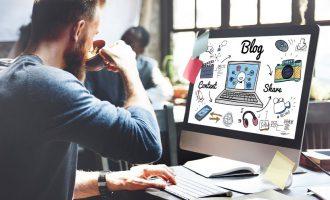 Все лучшие способы заработка на блоге