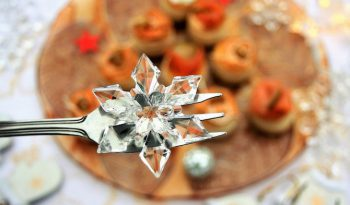 дореволюционные рецепты для праздничного стола