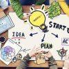 ТОП-10 идей бизнеса