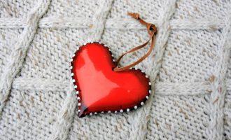 101 идея подарков на День Святого Валентина 2019