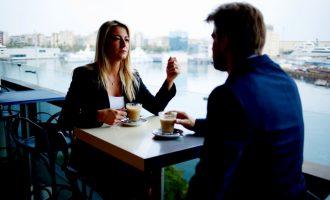 5 способов не потерять клиента