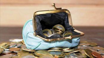 Как эффективно управлять личными финансами