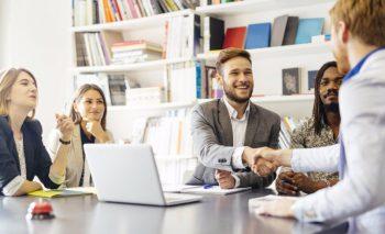 Как порадовать своего клиента
