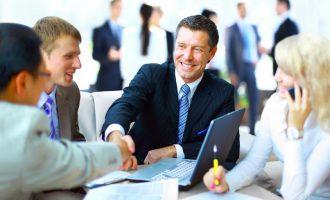 рекомендации по взаимоотношениям с работниками