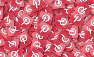 Что такое Pinterest