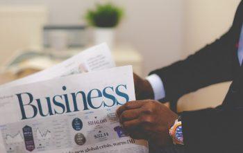Уроки от великих бизнесменов