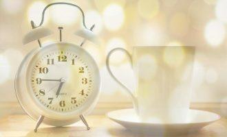 Каким должно быть идеальное утро по знаку зодиака
