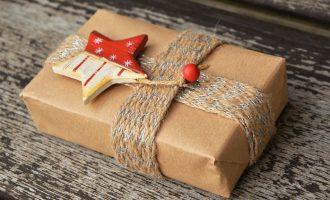 «Бандеролька» – практичный сервис по доставке покупок из США