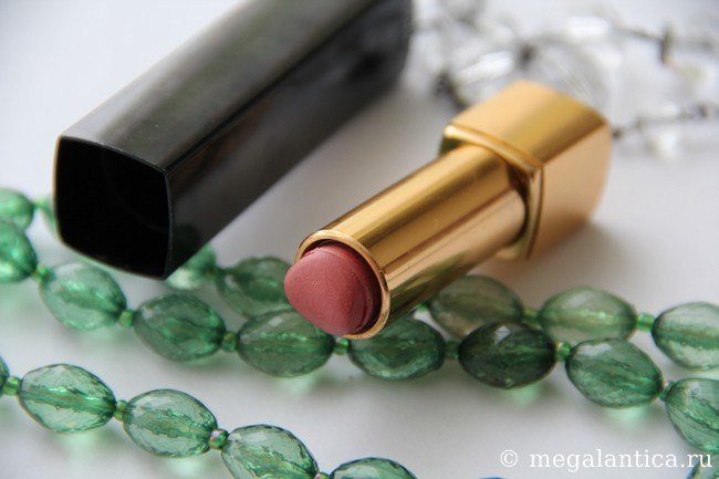 помада Chanel Rouge Allure Velvet