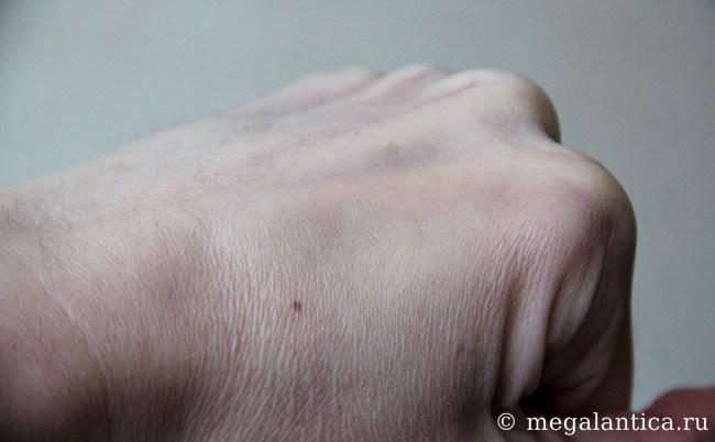 Тональный солнцезащитный крем Bariesun SPF 50+ для лица и тела