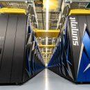 Соединенные Штаты снова владеют самым быстрым суперкомпьютером в мире