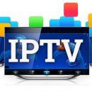 Как записать эфир IPTV-телевидения в среде Windows